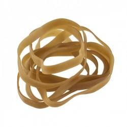Pierścień gumowy 90 mm (obwód 180 mm) (1 szt.) - HOBBICO